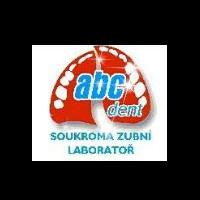 Barnetová Drahomíra Abc Dent Sanitätsdienst Inform