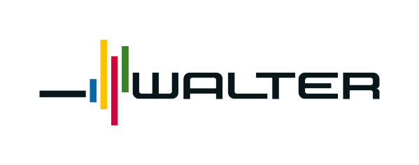 Image result for walter kuřim logo